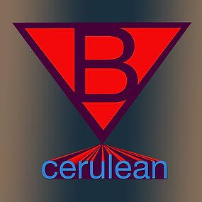 BCerulean_2012_300dpi.jpg
