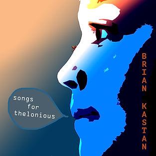 SongsForThelonious.jpg