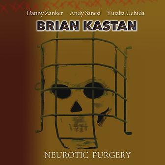 BRIANCD_NeuroticPurgery.jpg