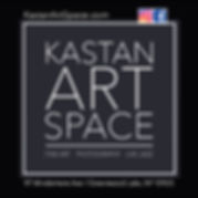 KAS_businesscard_Front.jpg