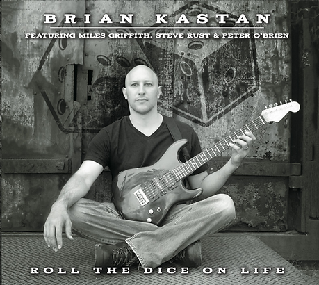 Brian Kastan copy.png
