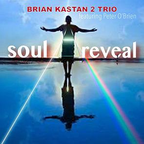 Brian_CD_SoulReveal_2.jpg