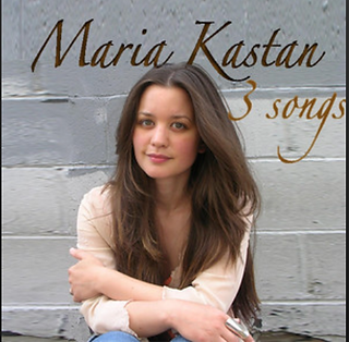 maria 3 songs.png