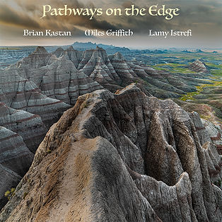 pathways LAST.jpg