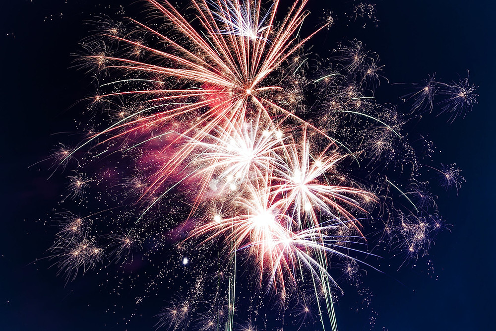 Enjoy your Myrtle Beach vacation at Grand Palms Resort, formerly known as Plantation Resort. Firework shows located in Myrtle Beach!