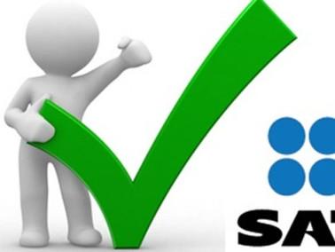 El SAT causa confusión con el uso correcto  del  método de pago