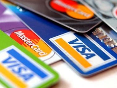 Ventajas de usar una tarjeta de crédito corporativa o empresarial