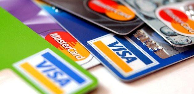 tarjeta de credito, ventaja de usar tarjeta de credito corporativa