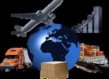 Complemento de comercio exterior para CFDI