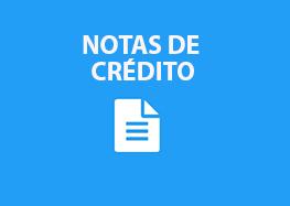 Emite correctamente tus Notas de Crédito con la versión 3.3