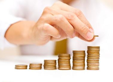 CFDI de retenciones e información de pagos