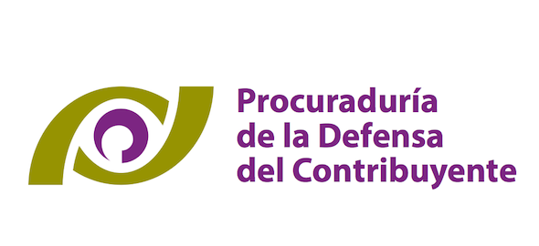 prodecon, procuraduria de la defensa del contribuyente,