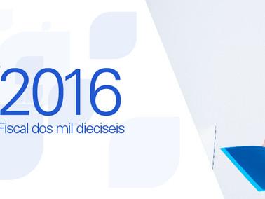 Cambios importantes a la RMF 2016
