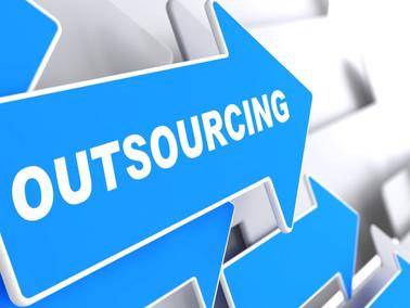 ¿Eres una empresa de Outsourcing o tienes relación con alguna? Esto te interesa