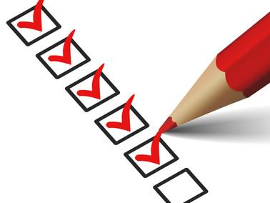 SAT publica la guía de llenado de los recibos de nomina 2017