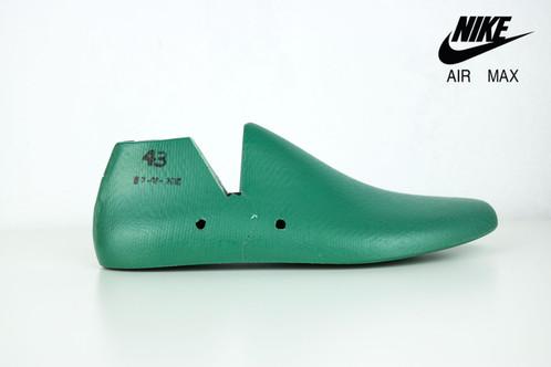 Forme À Max 1 Chaussure Air Nike nvyNwm80O
