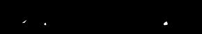 logo ALAIN MUKENDIE.png