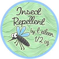 Inew%20nsect%20Repellent%20cropped_edite