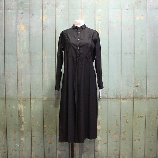Y's Front Yoke Dress