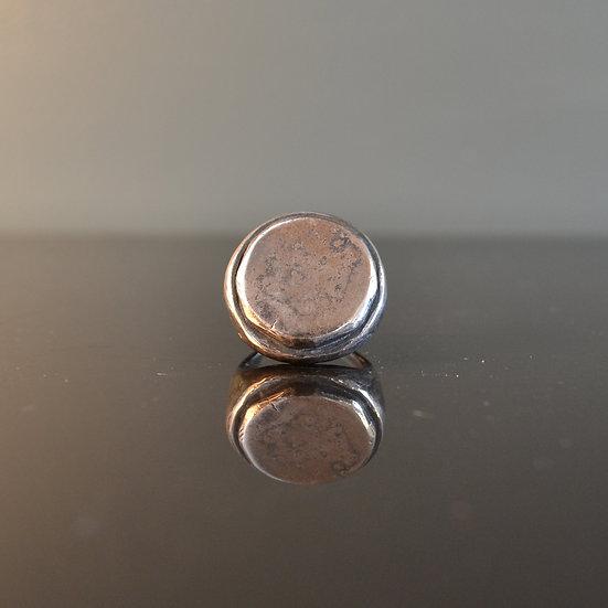 Detaj Tool Ring