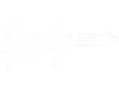 Yohji-Yamamoto-logo-Signature-880x660 2.