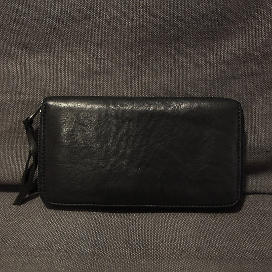 Christian Peau Wallet