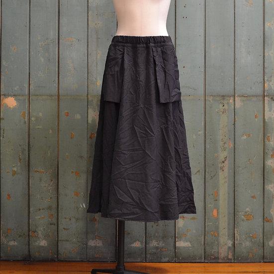 6x4 Skirt Culottes
