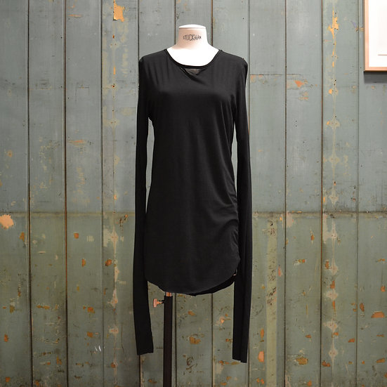 Roggykei Long Sleeve T-Shirt