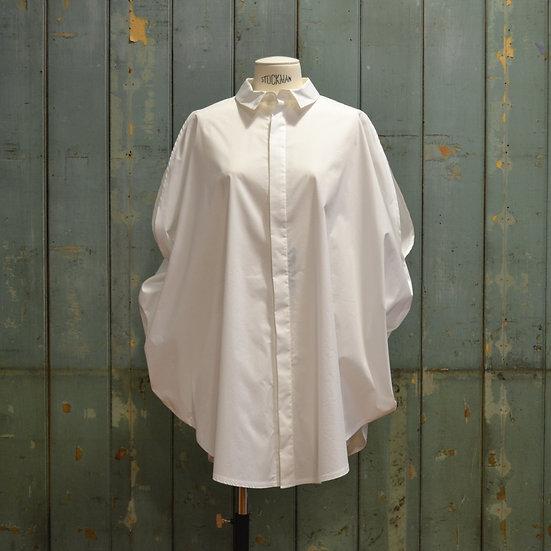 Roggykei Circle Shirt