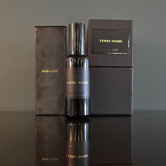 Mad et Len Terre Noir Eau de Parfum