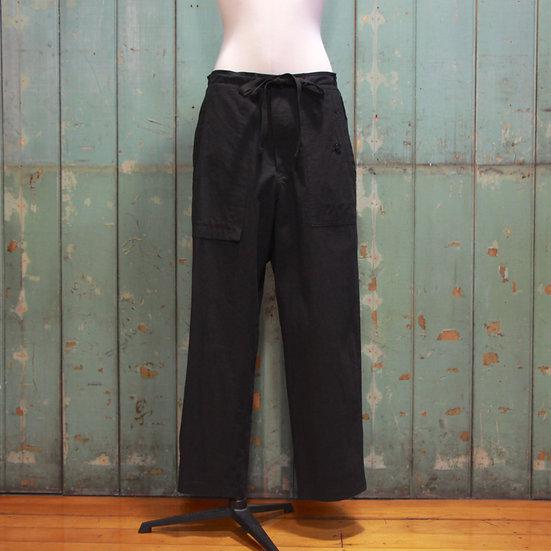 Y's 4 Pocket Pant