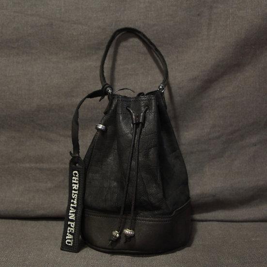 Christian Peau Duffle Bag