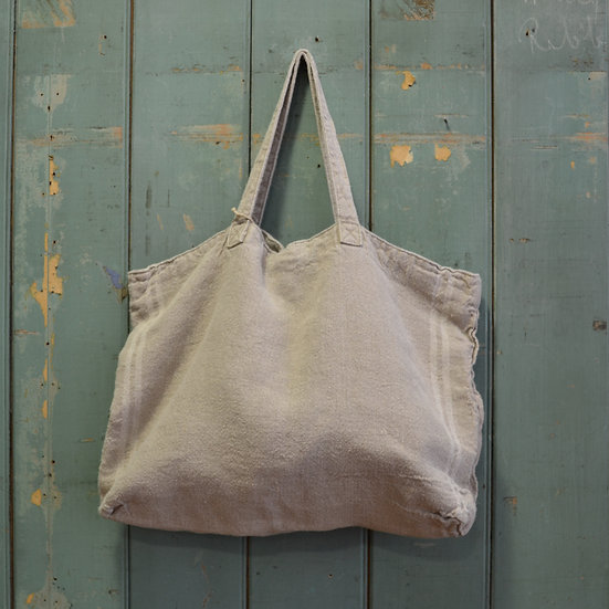 Yves Andrieux Torchon Tote Bag