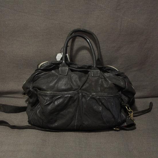 Christian Peau Overnight Bag