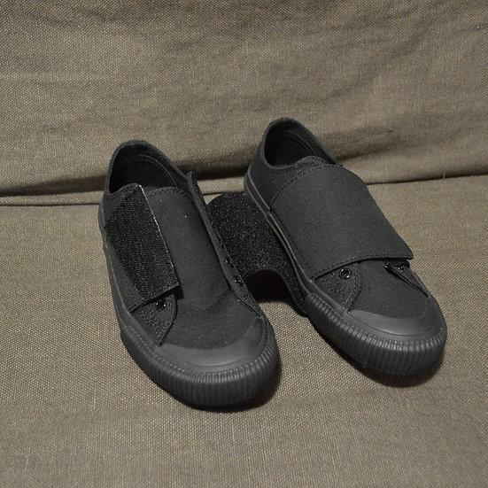 Y's Velcro Sneakers