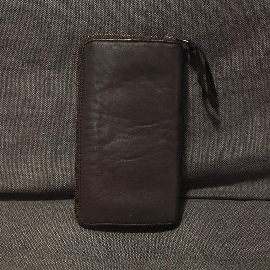 Christian Peau Wallet