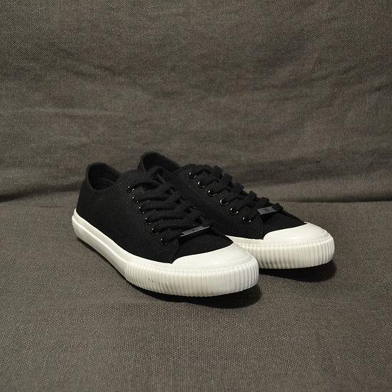 Y's Sneakers