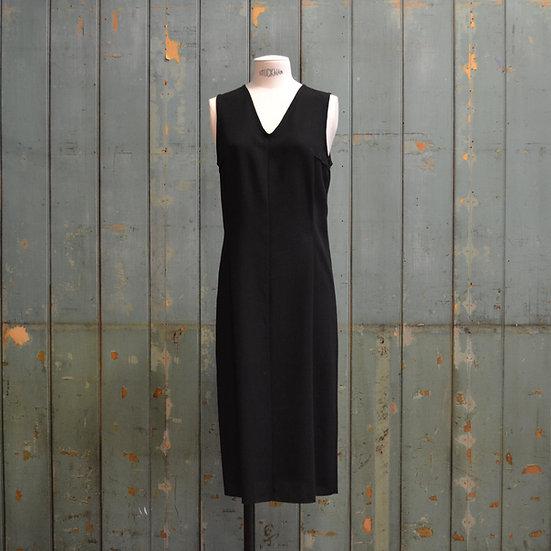 Ann Demeulemeester Lightlaine Dress