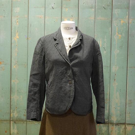 Chez Vidalenc Regent Jacket