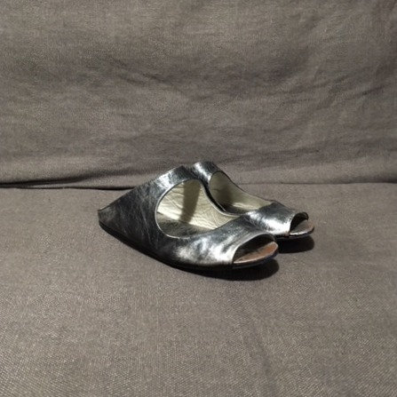 Marsèll open-toe sandals