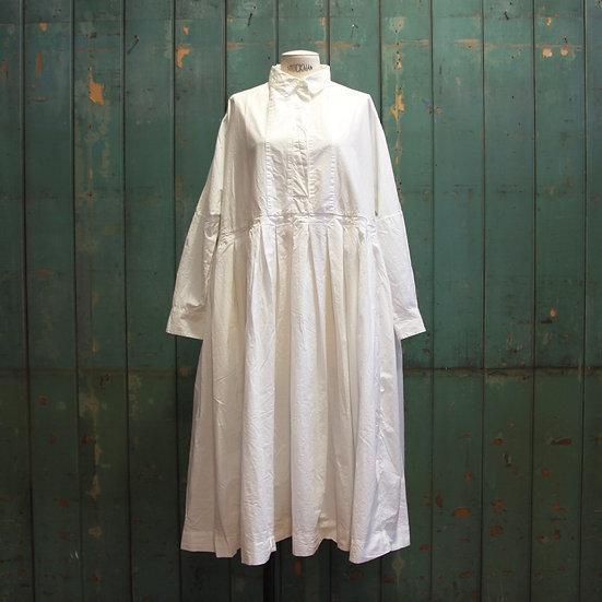 Casey Casey Waga Box Dress