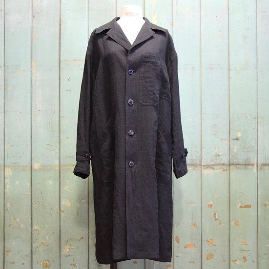 Y's 4 Pocket Coat