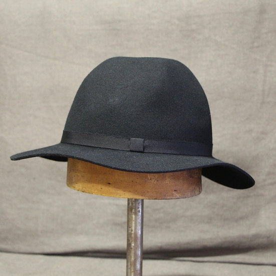 Y's Bumpy Hat