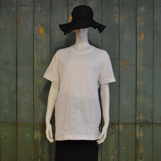 Y's Textured T-Shirt