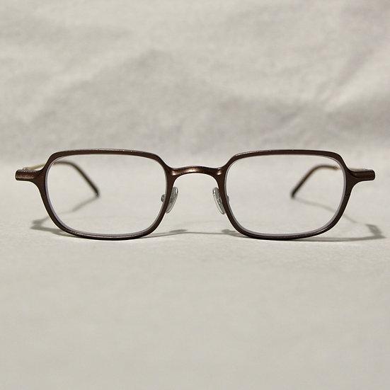 Rigards Rectangular Glasses