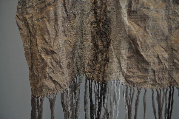 Chrisopher duncan weaver