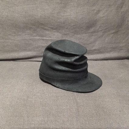 Horisaki Cap