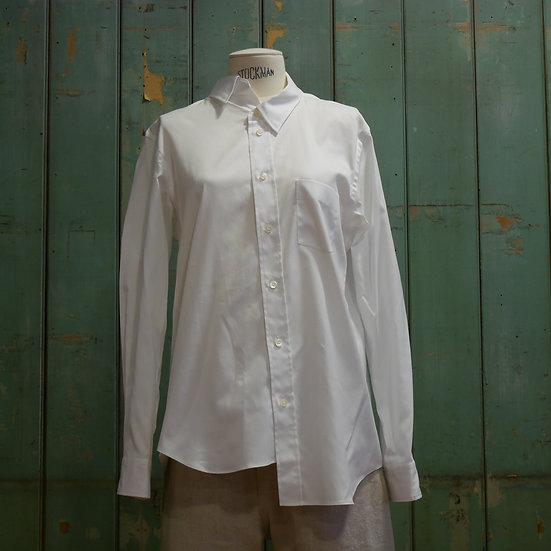 Junya Watanabe Spliced Shirt