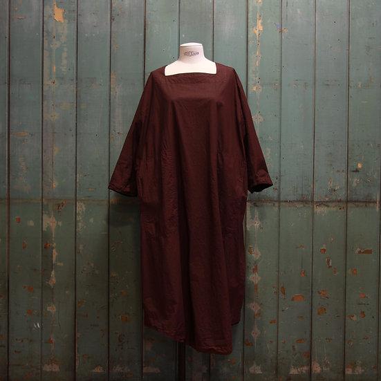 Chez Vidalenc Juliet Dress