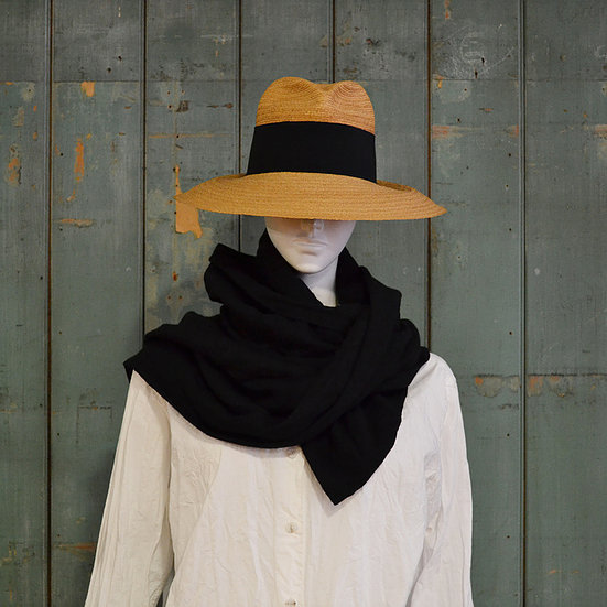 Casey Casey Panelled Scarf